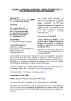 ACTA-Y-ANEXOS-CONSULTAS-ONLINE-COMISION-DE-AUDITORIA-Y-CONTROL-ECONOMICO-NOV20