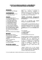 ACTA Y ANEXOS CONSULTAS ONLINE JUNTA DIRECTIVA NOV20