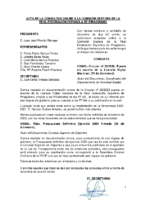 Acta y Anexos Consultas online a Com. Gestora Dic-20