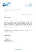 ICF_CSL-2021 LASEU