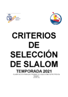 PPSS-2021-filtro.final
