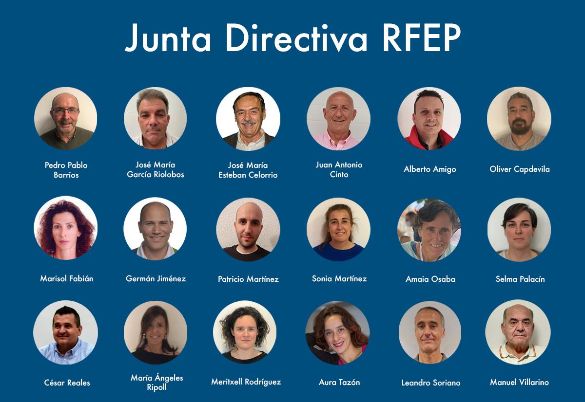 https://rfep.es/primera-reunion-de-la-nueva-junta-directiva-de-la-rfep/