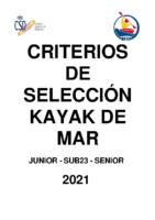 CCSS Kayak de Mar 2021 v2