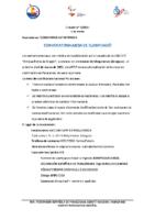 CONVOCATORIA MESA DE CLASIFICACIÓN_marzo21