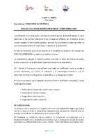 MESAS DE CLASIFICACIÓN PARACANOE 2021 firmada