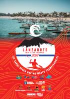 LANZAROTE OCEAN RACING 2021