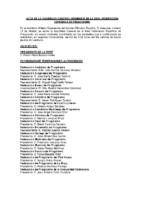 ACTA Y ANEXOS ASAMBLEA GENERAL ORDINARIA RFEP 14.03.21
