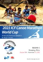 2021_icf_canoe_marathon_world_cup_shaoxing_-_bulletin_1