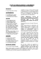 ACTA DE LAS CONSULTAS A JUNTA DIRECTIVA DEL MES DE ABRIL-21