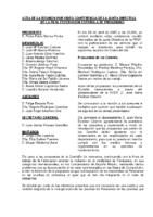 ACTA JUNTA DIRECTIVA VIDEO CONFERENCIA 28.04.21
