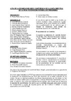 ACTA JUNTA DIRECTIVA VIDEOCONFERENCIA 29.04.21