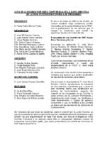ACTA Y ANEXOS JUNTA DIRECTIVA VIDEOCONFERENCIA 4.05.21