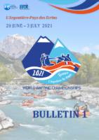 Bulletin 1_WRC France 2021 (u.v. 26.02.2021)