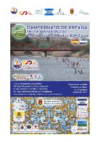 INFORMACIÓN ACTUALIZADO CMPTO. ESPAÑA MEDIA MARATÓN 2021