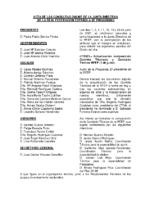 ACTA Y ANEXOS CONSULTAS ONLINE A JD JUNIO-21
