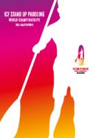 ICF_SUPWC2021_Bulletin_FINAL