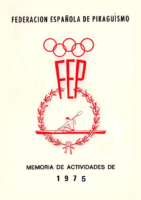 MEMORIA 1975