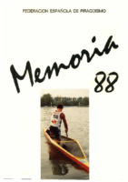 MEMORIA 1988