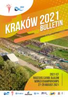 krakow2021-bo1-icf