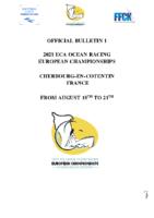 BULLETIN CTO DE EUROPA – FRANCIA