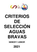Criterios Aguas Bravas 2021_ V3