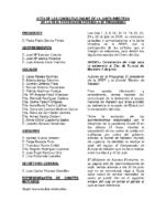 ACTA Y ANEXOS CONSULTAS E INFORMACIONES ONLINE A JD DEL MES DE JULIO-21