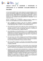 FCMP-CLAUSULA-PARTICIPANTES-COVID-19-