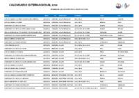 Calendario-internacional-CSD