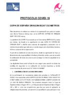 PROTOCOLO COVID COPA DE ESPAÑA DRAGON BOAT_firmado