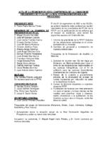 ACTA_REUNION DE PTES. FF.AA. 27.09.21 video conferencia