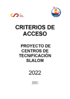 criterios-CTN-2021-ver4